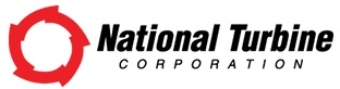 National Turbine Corporation Logo
